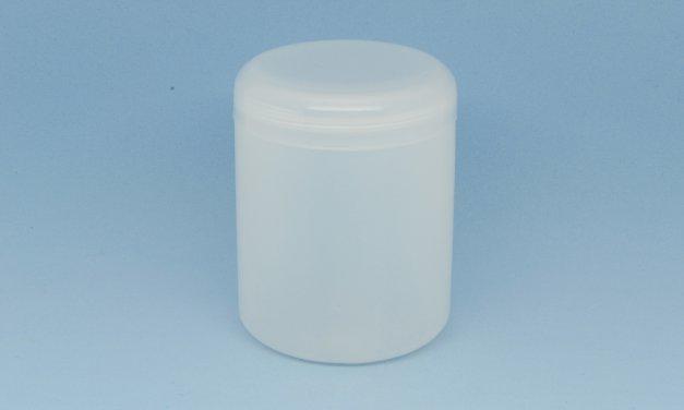 Pote Perolado de 250 ml